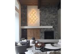 lighting stores reno nv home lighting installation sarah jones interior design aldo bernardi