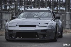 nissan 240sx hatchback modified http 31 media com 968466d0a4ad0f26e5358cf04c7115e9