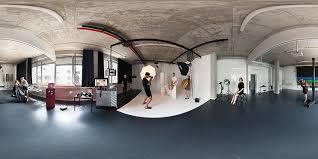 design hochschule berlin kommunikationsdesign b a studium design akademie berlin