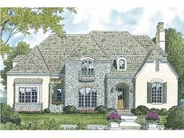 european country house plans 953 best house plans images on floor plans square