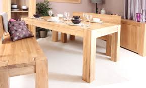 2 Person Kitchen Table by Best Creative Dining Table 2 Seater Size 939