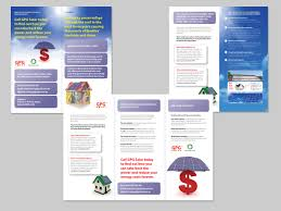 flyer design cost uk dl flyer design cost yourweek 99f16eeca25e