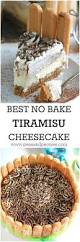 990 best images about cheesecake from around the world on