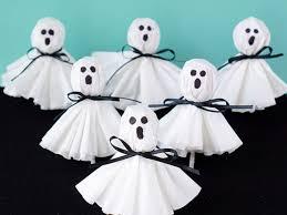 13 halloween crafts for kids today u0027s parent