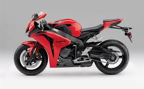 cbr latest bike honda motorcycles photo wallpapers pictures of honda motorcycles