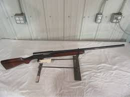 annual fall gun auction sale saturday oct 22nd 2016 at 9 30 am