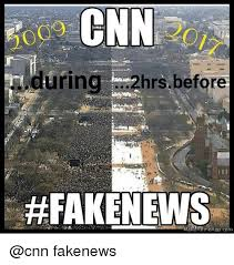 Make Meme App - cnn during 2hrs before hfakenews make meme appcom fakenews meme on