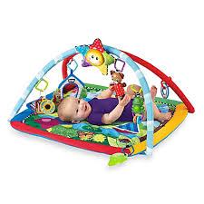 Baby Einstein Activity Table Baby Einstein Caterpillar And Friends Play Gym Bed Bath U0026 Beyond