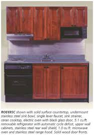 Acme Cabinet Doors Custom Laminates And Solid Wood Doors Acme Kitchenettes Hudson Ny