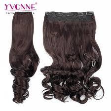 hair clip poni hair clip poni tails source quality hair clip poni tails from