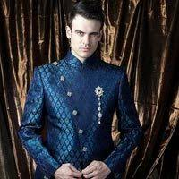 kinny garments private limited manufacturer of wedding sherwani