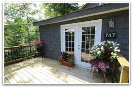 homes for sale saratoga springs real estate listings