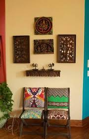 Indian Home Decor Bedrooms Pinterest Interiors Bedrooms And - Indian home interior designs
