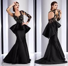 special occasion dresses special occasion dresses peplum lace appliqued sleeve