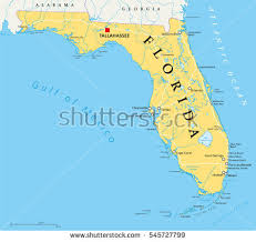 florida map florida map vector free vector stock graphics images