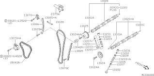 car suspension parts names 2003 nissan altima sedan oem parts nissan usa estore