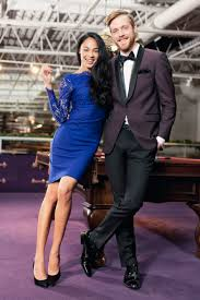 a man u0027s guide to dressing for the holidays 2014 gotstyle