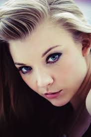 natalie dormer natalie dormer aquarius and blue eyes