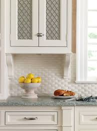 classic kitchen backsplash 67 best kitchens images on kitchen countertops