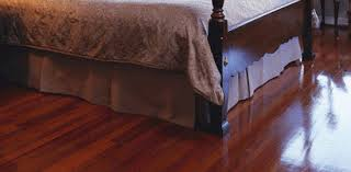 strictly hardwood flooring columbia s c