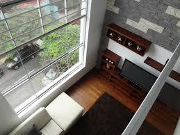 hotel lexus miraflores precios departamento departamento a 200 mts de larcomar perú lima