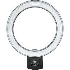 diva ring light amazon diva ring light nova official diva reseller dvestore