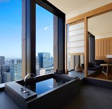 Japanese Style Apartment by Travels Chopstix U0026 The City