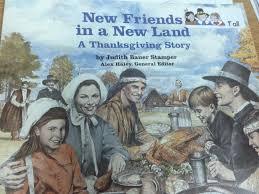 thanksgiving story books the adventures of a k 1 teacher thanksgiving fun