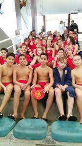 si e social nantes rari nantes imperia ottimi risultati delle gare di nuoto per gli