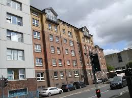 apartment apartments for sale dublin city centre home design