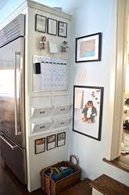 Low Budget Home Interior Design Decor Decorate An Office On A Low Budget Home Decor Interior