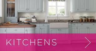 Kitchen Design Sussex Russ Deacon Home Improvements Kitchen Bathroom Bedroom Design