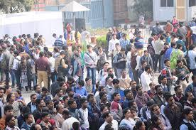 directorate of employment gnct of delhi