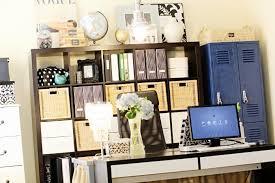 top homeschool room ideas organized homeschool life and business