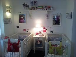 chambre jumeaux bébé idée déco chambre bébé jumeaux mixte chaios com