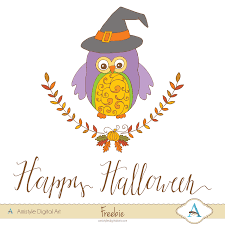 free halloween stationery background stylish printables watercolor clipart wedding stationery