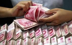 banche cinesi fmi in pressing sulle banche cinesi teleborsa it