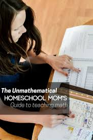 best 25 homeschool math curriculum ideas on pinterest
