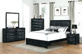 Bedroom Furniture Birmingham Bedroom Showroom Master Bedroom Sets Furniture Decor Showroom
