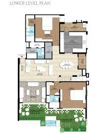 luxury duplex floor plans luxury penthouse floor plans u2013 laferida com