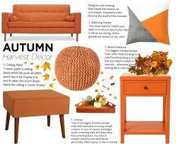 living room u2013 autumn harvest decor u2013 find a way by jwp