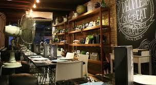 cuisine interiors tiago interiors picture of tiago progressive cuisine