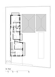 house plans by architects 102 best architectural plans images on floor plans