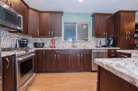 brown kitchen ceramic tile design ideas u0026 pictures zillow digs
