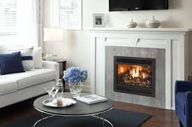 gas fireplaces stars chimney service