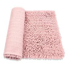 Bathroom Floor Rugs Shop Bath Rugs