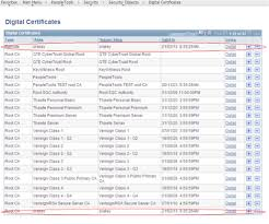 17 pat test certificate template certificate format samples