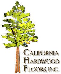 orange county hardwood flooring hardwood flooring and refinishing orange county la