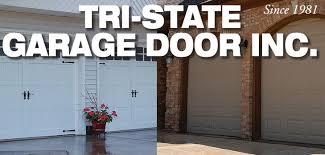 Overhead Door Of Sioux Falls Tri State Garage Door Sioux Falls The Local Best