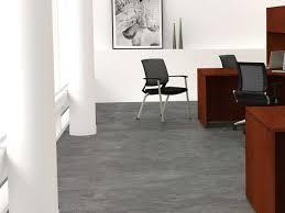 Office Chair On Laminate Floor Friant Gitana Office Furniture Warehouse